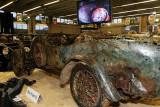279 Salon Retromobile 2010 -  MK3_1137_DxO Pbase.jpg