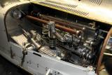 280 Salon Retromobile 2010 -  MK3_1139_DxO Pbase.jpg