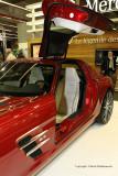 290 Salon Retromobile 2010 -  MK3_1151_DxO Pbase.jpg