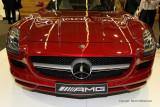 298 Salon Retromobile 2010 -  MK3_1160_DxO Pbase.jpg