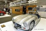 317 Salon Retromobile 2010 -  MK3_1185_DxO WEB.jpg