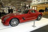 319 Salon Retromobile 2010 -  MK3_1187_DxO WEB.jpg