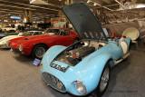 324 Salon Retromobile 2010 -  MK3_1192_DxO WEB.jpg