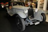 332 Salon Retromobile 2010 -  MK3_1200_DxO WEB.jpg