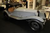337 Salon Retromobile 2010 -  MK3_1205_DxO WEB.jpg