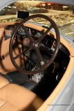 339 Salon Retromobile 2010 -  MK3_1207_DxO WEB.jpg