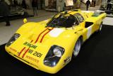343 Salon Retromobile 2010 -  MK3_1211_DxO WEB.jpg