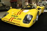 345 Salon Retromobile 2010 -  MK3_1213_DxO WEB.jpg