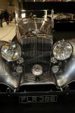 349 Salon Retromobile 2010 -  MK3_1218_DxO WEB.jpg