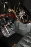 356 Salon Retromobile 2010 -  MK3_1225_DxO WEB.jpg