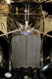 360 Salon Retromobile 2010 -  MK3_1229_DxO WEB.jpg