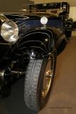 370 Salon Retromobile 2010 -  MK3_1239_DxO WEB.jpg