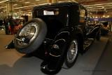 372 Salon Retromobile 2010 -  MK3_1241_DxO WEB.jpg