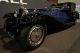 375 Salon Retromobile 2010 -  MK3_1244_DxO WEB.jpg