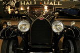 384 Salon Retromobile 2010 -  MK3_1253_DxO WEB.jpg