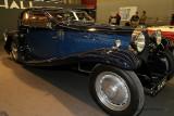 385 Salon Retromobile 2010 -  MK3_1254_DxO WEB.jpg