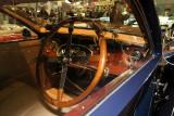 386 Salon Retromobile 2010 -  MK3_1255_DxO WEB.jpg