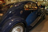 388 Salon Retromobile 2010 -  MK3_1257_DxO WEB.jpg