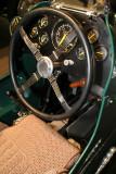 392 Salon Retromobile 2010 -  MK3_1260_DxO WEB.jpg