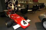 404 Salon Retromobile 2010 -  MK3_1271_DxO WEB.jpg