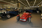411 Salon Retromobile 2010 -  MK3_1279_DxO WEB.jpg