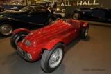418 Salon Retromobile 2010 -  MK3_1286_DxO WEB.jpg