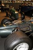 421 Salon Retromobile 2010 -  MK3_1289_DxO WEB.jpg