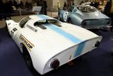 432 Salon Retromobile 2010 -  MK3_1301_DxO WEB.jpg