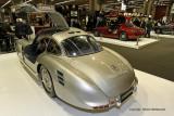 436 Salon Retromobile 2010 -  MK3_1305_DxO WEB.jpg