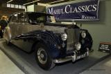 456 Salon Retromobile 2010 -  MK3_1325_DxO WEB.jpg