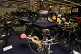459 Salon Retromobile 2010 -  MK3_1328_DxO WEB.jpg