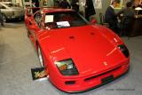 463 Salon Retromobile 2010 -  MK3_1332_DxO WEB.jpg