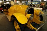 467 Salon Retromobile 2010 -  MK3_1336_DxO WEB.jpg