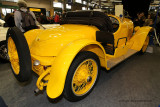 470 Salon Retromobile 2010 -  MK3_1340_DxO WEB.jpg