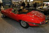 471 Salon Retromobile 2010 -  MK3_1341_DxO WEB.jpg