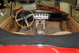 472 Salon Retromobile 2010 -  MK3_1342_DxO WEB.jpg