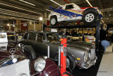 478 Salon Retromobile 2010 -  MK3_1348_DxO WEB.jpg