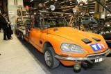 482 Salon Retromobile 2010 -  MK3_1352_DxO WEB.jpg