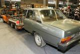 485 Salon Retromobile 2010 -  MK3_1355_DxO WEB.jpg