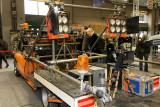 486 Salon Retromobile 2010 -  MK3_1356_DxO WEB.jpg