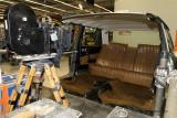 487 Salon Retromobile 2010 -  MK3_1357_DxO WEB.jpg