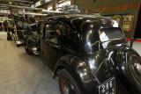 490 Salon Retromobile 2010 -  MK3_1360_DxO WEB.jpg