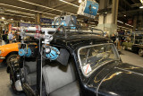 494 Salon Retromobile 2010 -  MK3_1364_DxO WEB.jpg