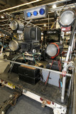 500 Salon Retromobile 2010 -  MK3_1370_DxO WEB.jpg