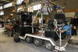 501 Salon Retromobile 2010 -  MK3_1371_DxO WEB.jpg