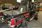 502 Salon Retromobile 2010 -  MK3_1372_DxO WEB.jpg