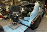 508 Salon Retromobile 2010 -  MK3_1378_DxO WEB.jpg
