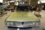 528 Salon Retromobile 2010 -  MK3_1398_DxO WEB.jpg