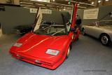 543 Salon Retromobile 2010 -  MK3_1414_DxO WEB.jpg