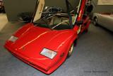 544 Salon Retromobile 2010 -  MK3_1415_DxO WEB.jpg